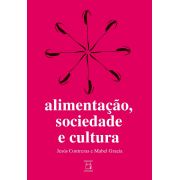 Alimentação, Sociedade e Cultura