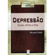 Depressão: clínica, crítica e ética