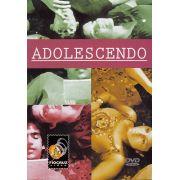#DVD - Adolescendo
