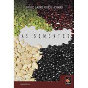 #DVD - As Sementes