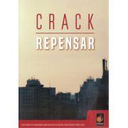 #DVD - Crack, repensar