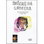 #DVD - Ruínas da loucura