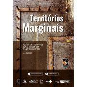 #DVD - Territórios marginais