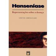 Hanseníase: representações sobre a doença