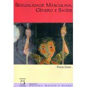 Sexualidade Masculina, Gênero e Saúde