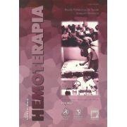 Textos de Apoio em Hemoterapia (volume II)