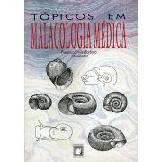 Tópicos em Malacologia Médica