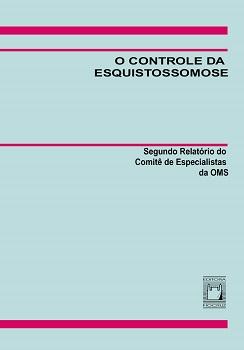 Controle da Esquistossomose, O  - Livraria Virtual da Editora Fiocruz