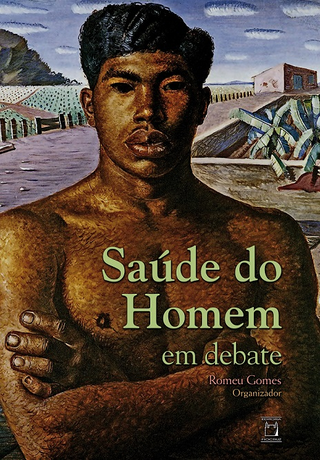 Saúde do Homem em Debate  - Livraria Virtual da Editora Fiocruz