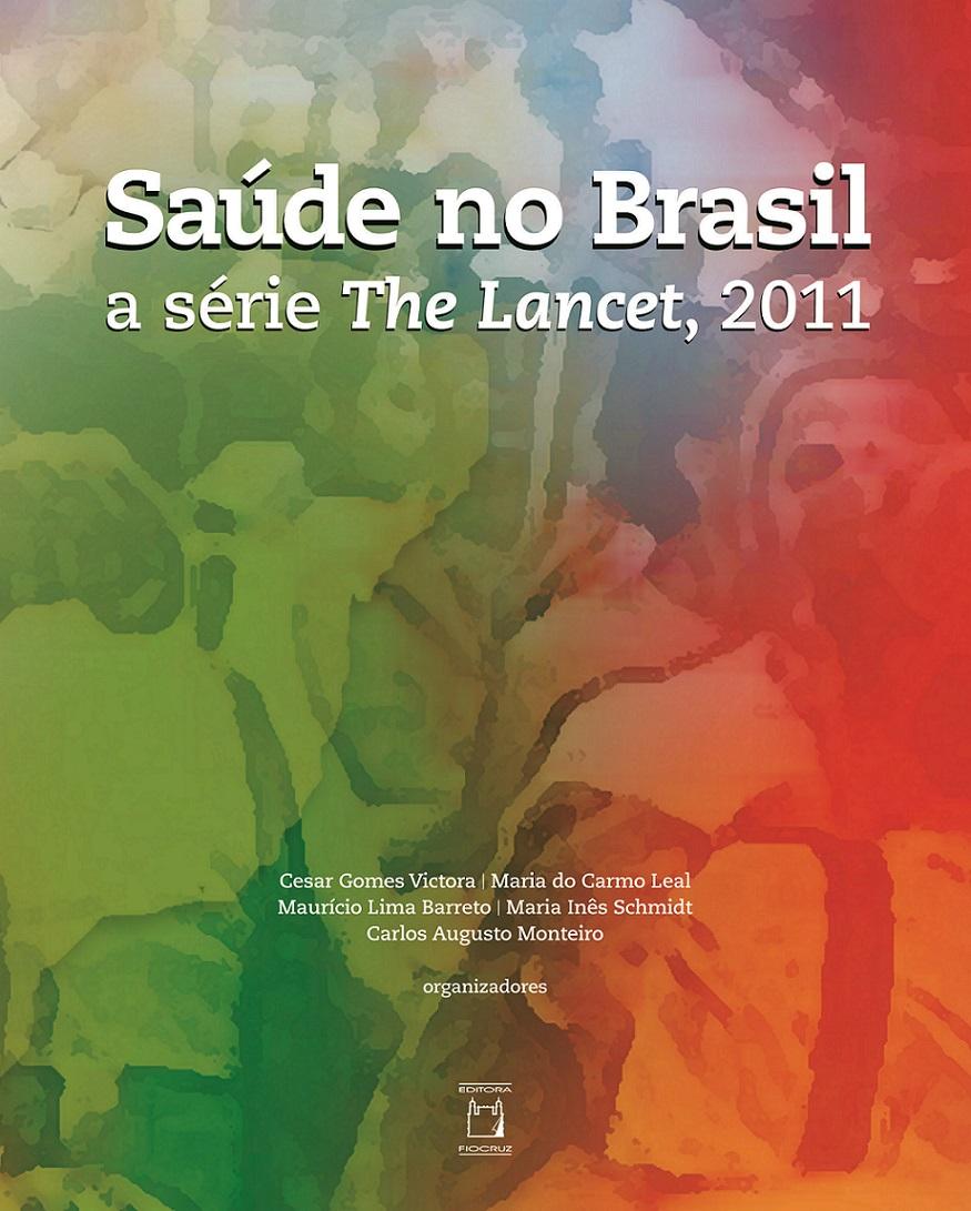 Saúde no Brasil: a série
