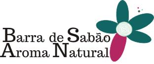 Barra de Sabão - Aroma Natural