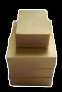 Sabão de castela barra - sabonete 100% azeite de oliva - 2024