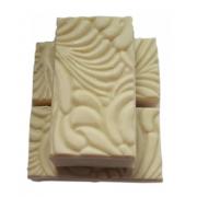 Sabão de castela - sabonete em barra perfumado com óleos essenciais - 2215B