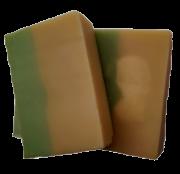 Sabonete barra óleo de abacate & erva-doce - 2035