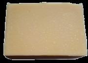 Sabonete barra óleo de amêndoas & cítricos - 2031
