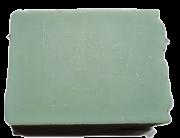 Sabonete barra óleo de amêndoas/herbal - 2026
