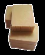 Sabonete barra óleo de semente de uvas & cítricos - 2018
