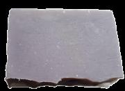 Sabonete barra óleo de semente de uvas & cítricos - 2030