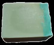 Sabonete barra óleo de semente de uvas/herbal - 2025