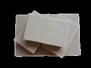 Sabonete óleo de amêndoas & cítricos - 2039
