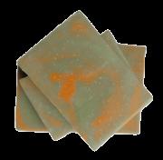 Sabonete óleo de amêndoas & cítricos - 2068