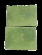 Sabonete óleo de amêndoas herbal - 2067