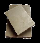 Xampu Sólido Cabelo Oleoso