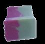 Sabonete barra óleo de semente de uvas/herbal - 2022