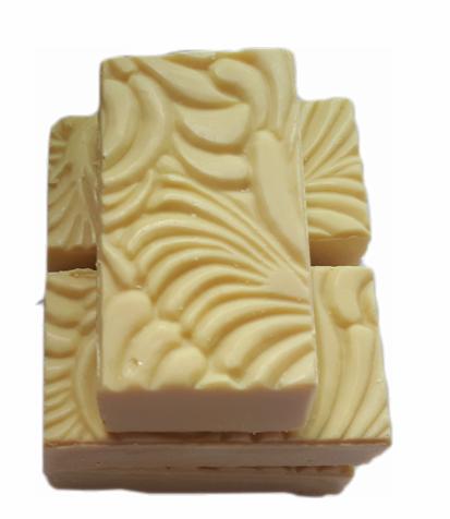 Sabão de castela barra - sabonete 100% azeite de oliva - 2019B  - Barra de Sabão - Aroma Natural