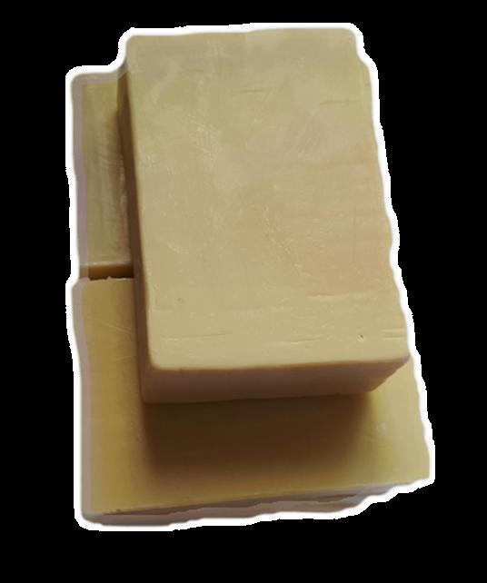 Sabão de castela barra - sabonete 100% azeite de oliva - 2024  - Barra de Sabão - Aroma Natural