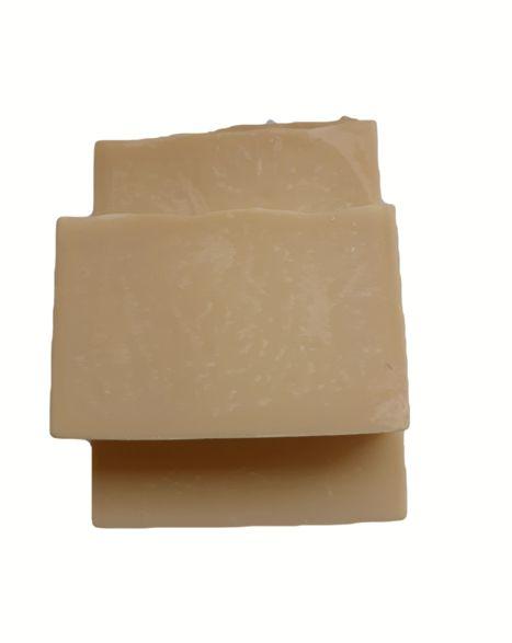 Sabão de castela em barra - sabonete 100% azeite de oliva  - Barra de Sabão - Aroma Natural
