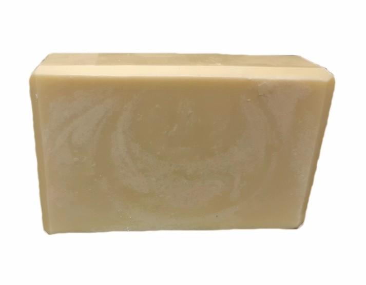 Sabão de castela - sabonete em barra  - Barra de Sabão - Aroma Natural