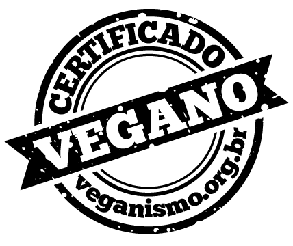 Sabonete barra óleo de amêndoas/herbal - 2017  - Barra de Sabão - Aroma Natural