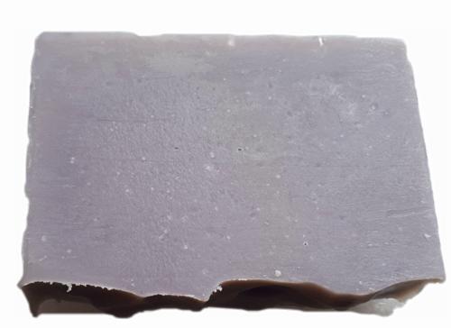 Sabonete barra óleo de semente de uvas & cítricos - 2030  - Barra de Sabão - Aroma Natural