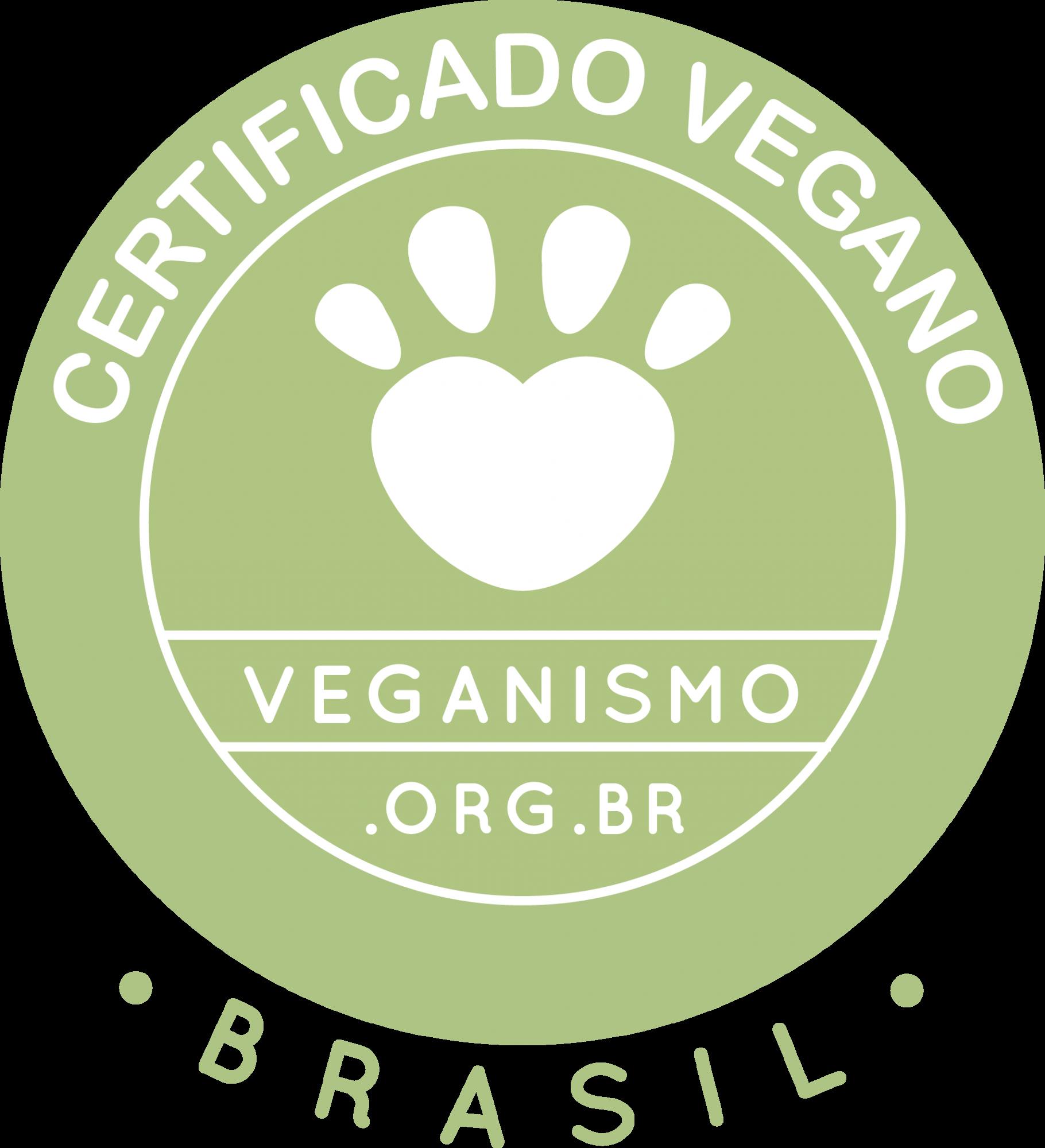 Sabonete óleo de abacate & cítricos - 2158  - Barra de Sabão - Aroma Natural