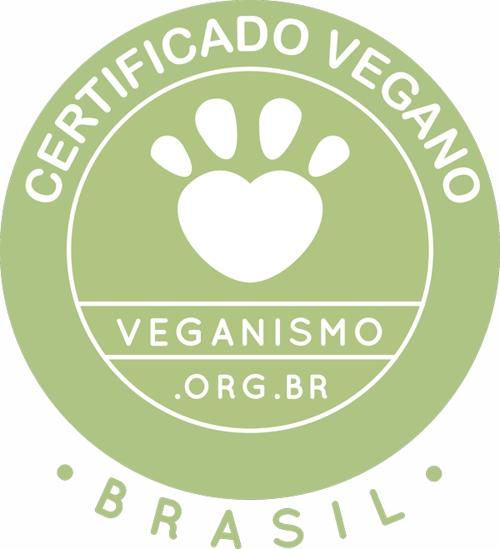 Sabonete óleo de abacate & cítricos - 2159  - Barra de Sabão - Aroma Natural