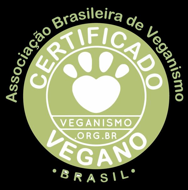 Sabonete óleo de abacate & cítricos - 2168  - Barra de Sabão - Aroma Natural