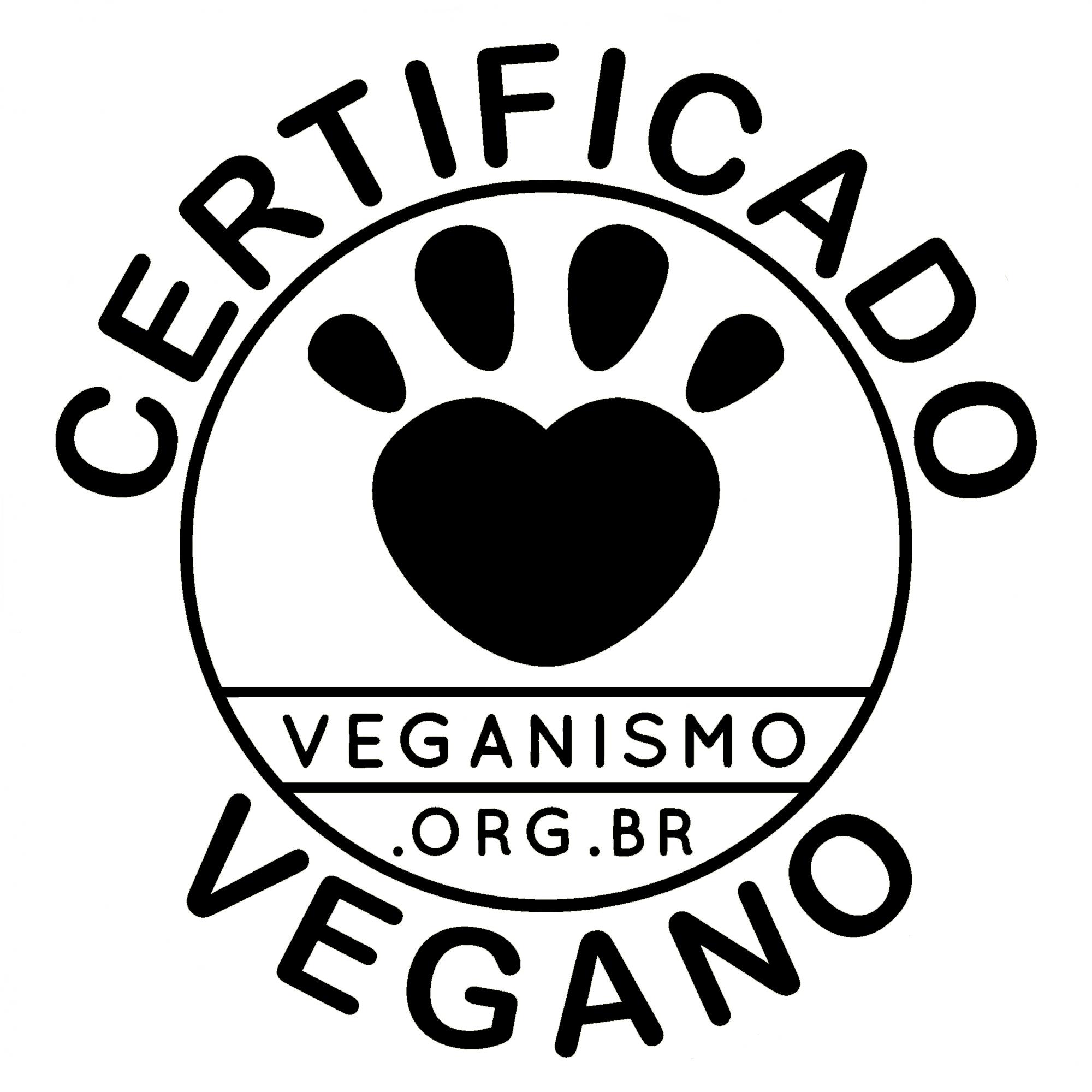 Sabonete óleo de abacate & frutas - 2141  - Barra de Sabão - Aroma Natural