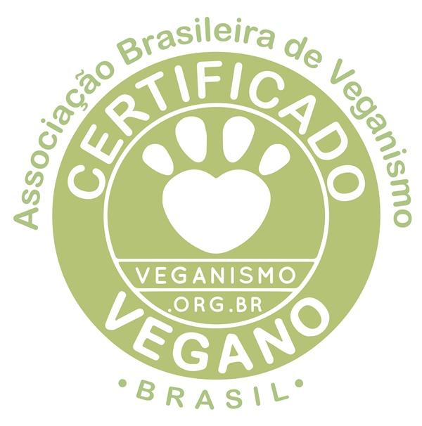 Sabonete óleo de abacate & frutas vermelhas - 2197  - Barra de Sabão - Aroma Natural