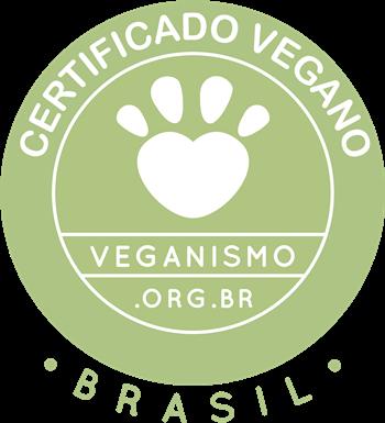 Sabonete óleo de semente de uvas herbal - 2150  - Barra de Sabão - Aroma Natural