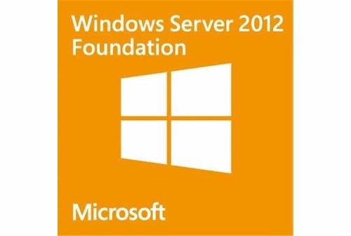 Servidor Hp Ml30 E3-1220v5 16gb 2x1tb com Windows Server 2012 R2 Foundation - TNTinfo Loja