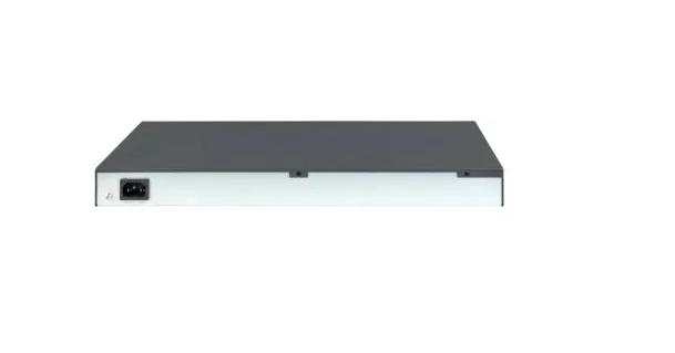 Switch Ger. Hp V1620-48g 48 Portas Giga 10/100/1000 - Jg914a  - TNTinfo Loja