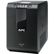 Nobreak Apc Microsol Back-ups 700va 115v/220v BiVolt Bz700Bi-Br