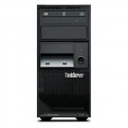 Servidor Lenovo Thinkserver Ts150 Xeon /8gb /Hd1tb