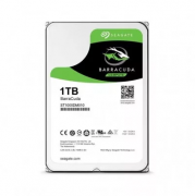 Hd Seagate Desktop Hdd 1tb Cache 64mb 7200 Rpm St1000dm010