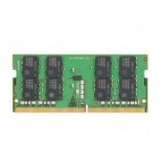 Memória RAM DDR4 SoDimm Notebook 8GB 2666Mhz 1x8GB Mushkin MES4S266KF8G