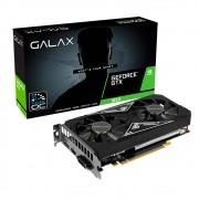 Placa de Vídeo Galax NVIDIA GeForce GTX 1650 EX Plus (1-Clic