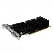 Placa De Video Nvidia Geforce Gt710 2gb Ddr3 64bits Galax 71GPF4HI00GX