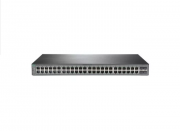 Switch Hp 3com 48 Portas Gigabit 10/100/1000 Jl382a / Jg927a