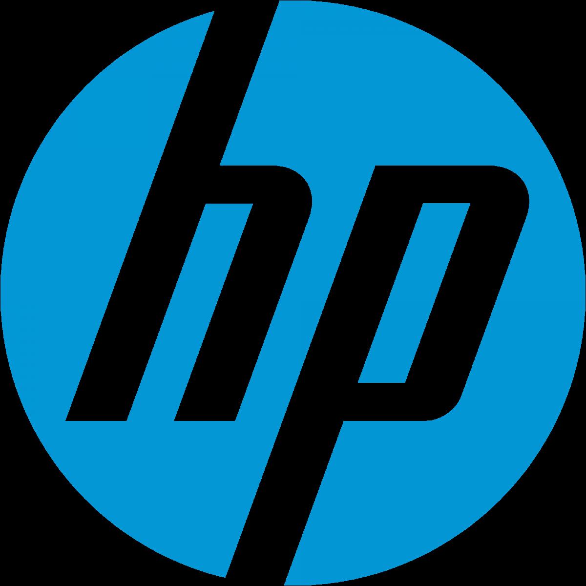 Switch HP V1910 JG538A 24 portas 10/100Mbps + 2x Gigabit Combo (RJ45/SFP) (Substitui JD990A)  - TNTinfo Loja